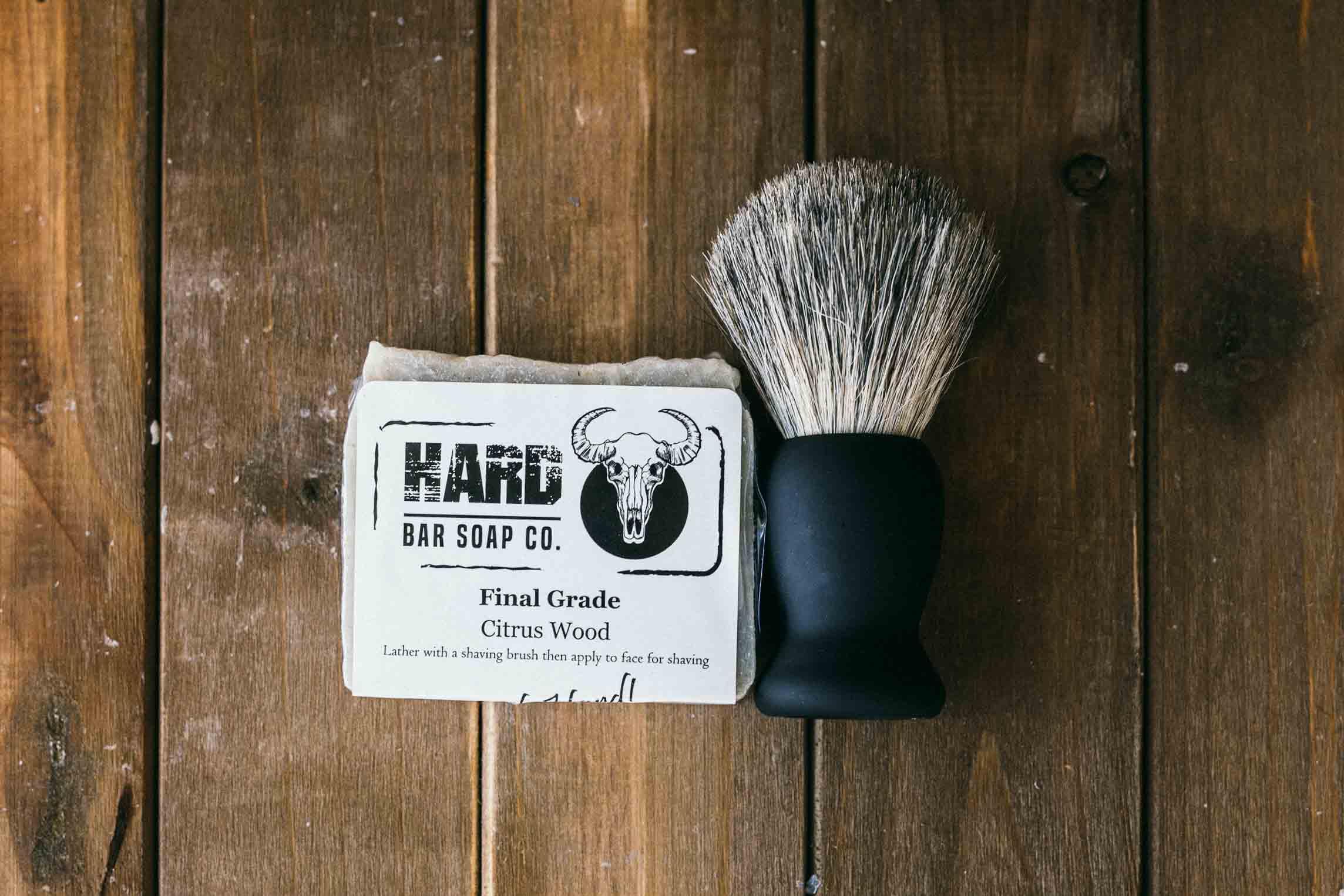 hardbar-014