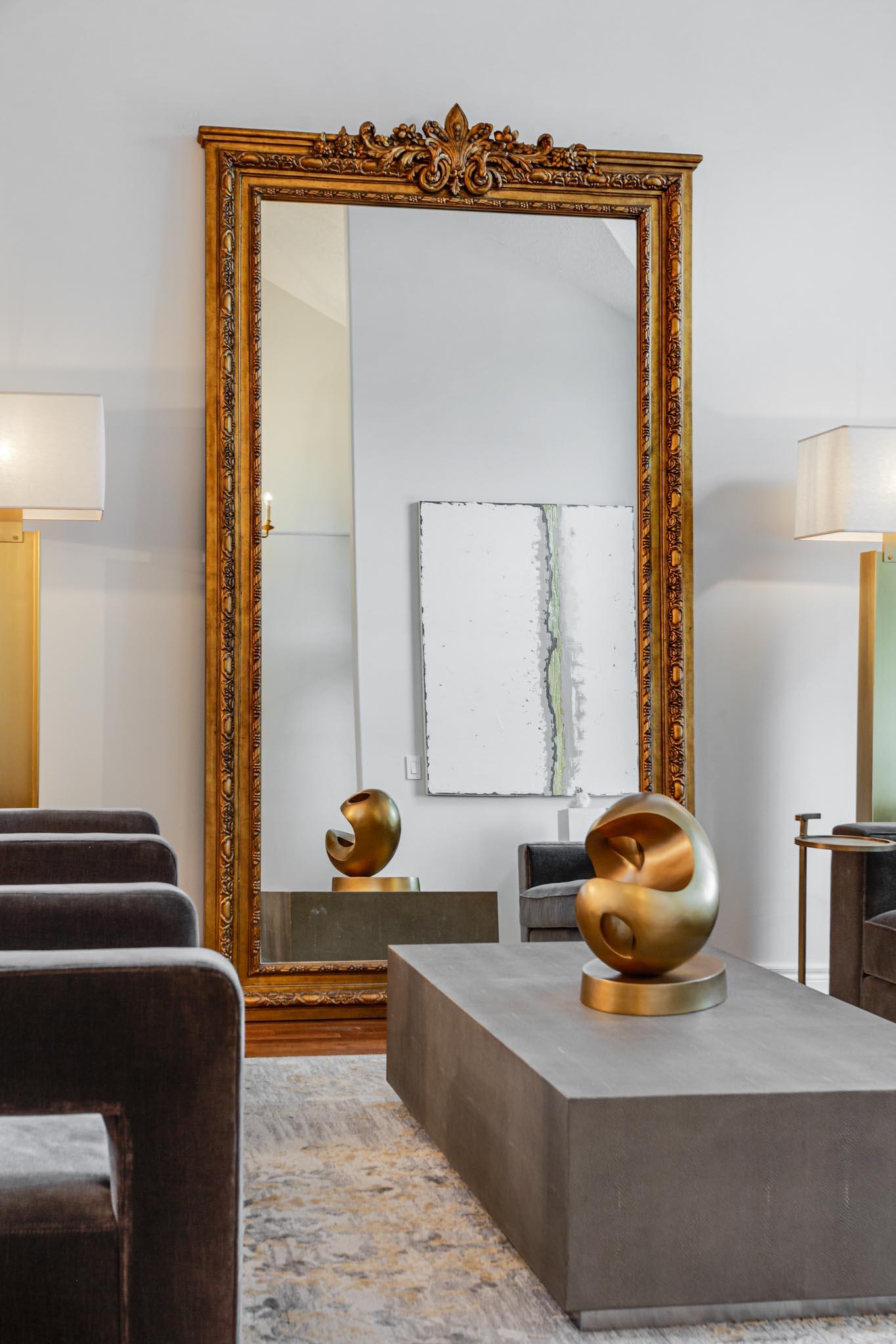 interiordesignphotography-edmonton-1