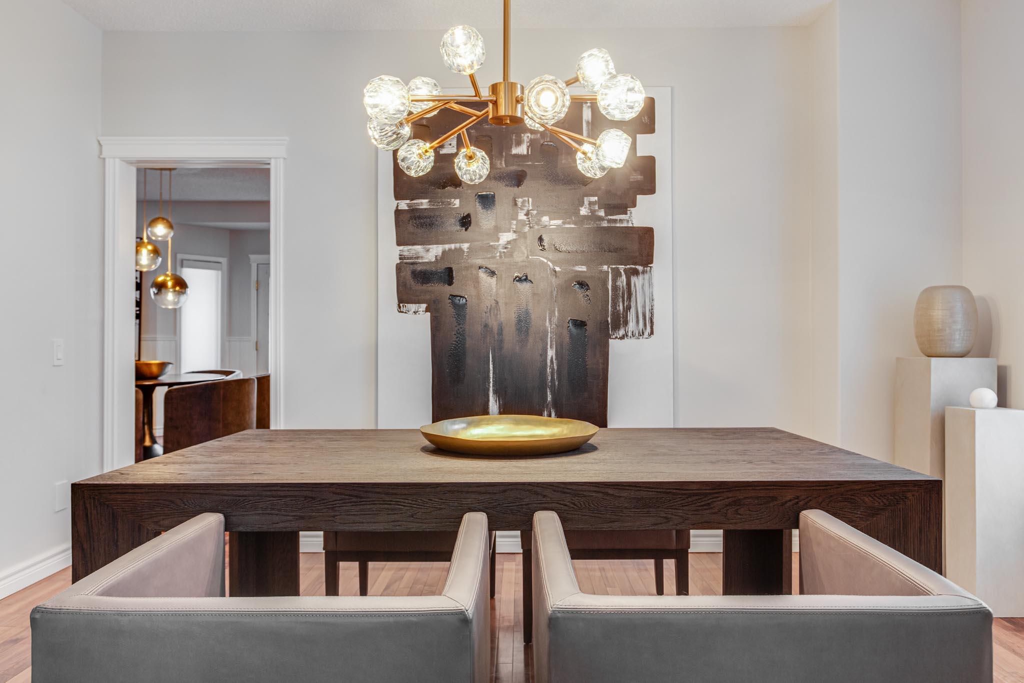 interiordesignphotography-edmonton-3