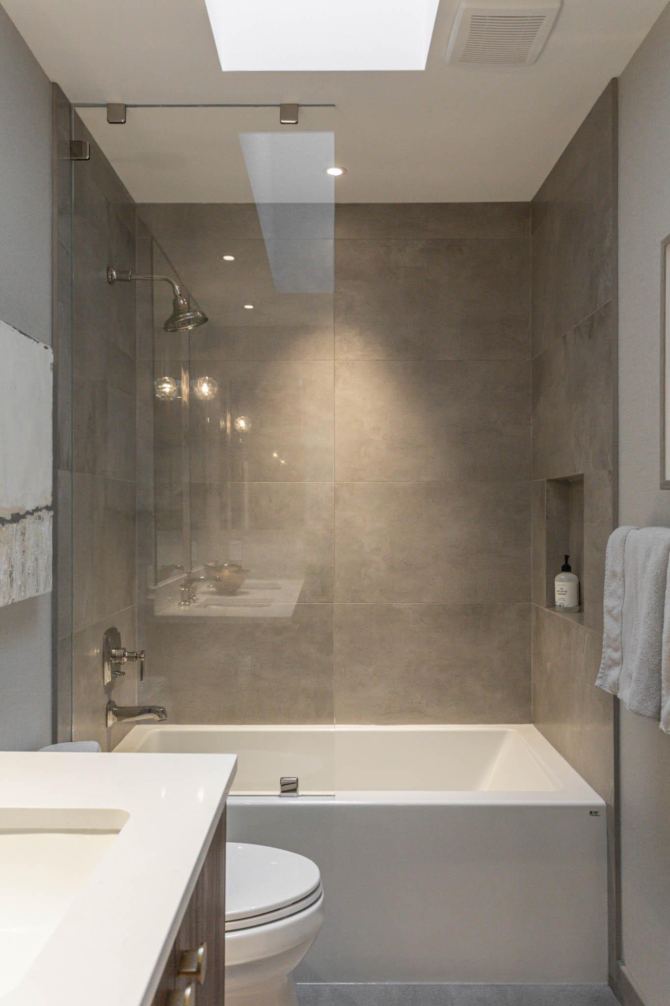 interiordesignphotography-edmonton-6