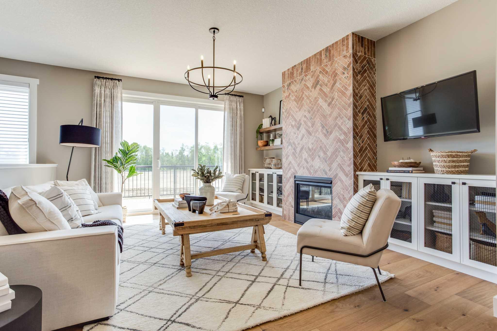 interiorphotography-rankindr-homesbyavi-webres-11