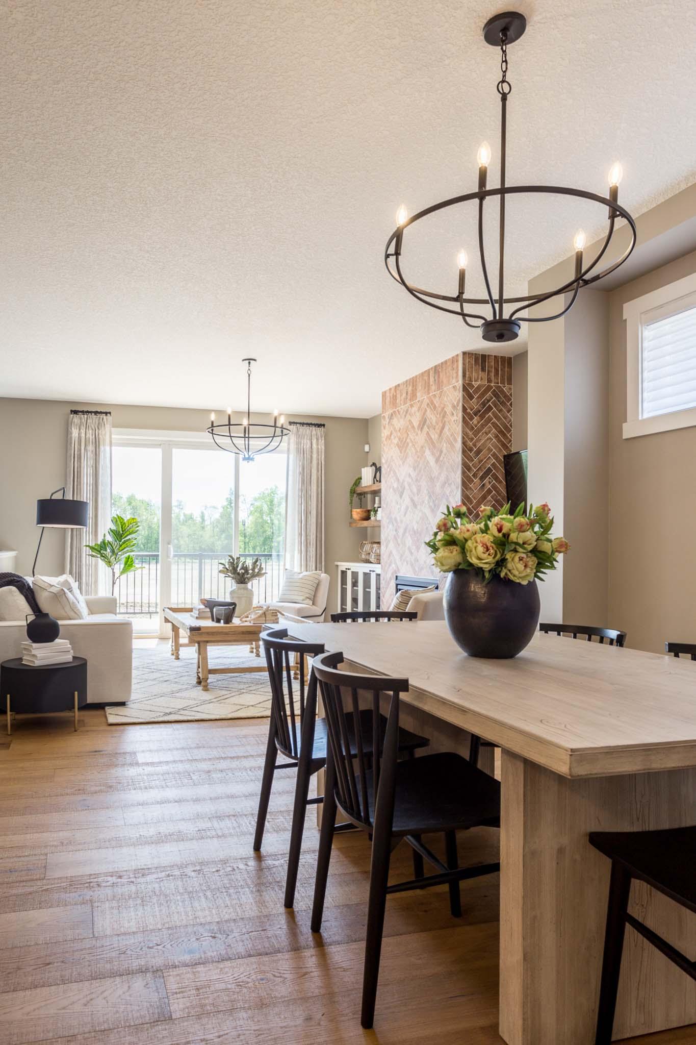 interiorphotography-rankindr-homesbyavi-webres-12